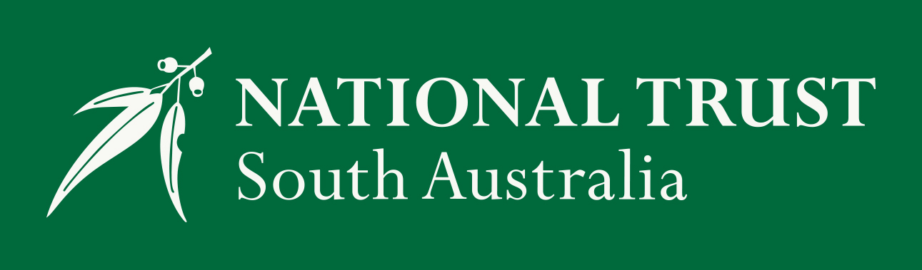 National Trust South Australia
